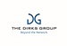 The Dirks Group LLC - Wausau