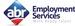 ABR Employment Services - Schofield