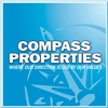 Compass Properties LLC - Wausau