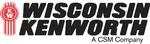 Wisconsin Kenworth - Mosinee