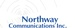Northway Communications Inc