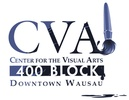 Center for the Visual Arts Inc