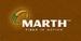Marth Wood Shaving Supply Inc