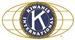Kiwanis Club of Wausau