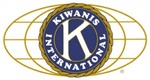 Kiwanis Club of Wausau
