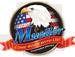 Fred Mueller Automotive Inc