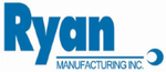 Ryan Manufacturing Inc