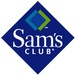 Sam's Club - Wausau #6535