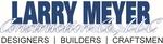 Larry Meyer Construction Company LLC