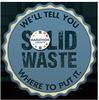 Marathon County Solid Waste