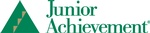 Junior Achievement of Wisconsin Inc - Northcentral District