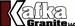 Kafka Granite LLC