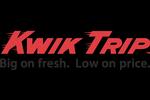 Kwik Trip Inc - Weston - Bus Hwy 51 #356