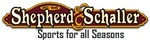 Shepherd & Schaller Sporting Goods Inc