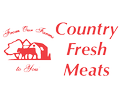 Country Fresh Meats Inc