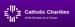 Catholic Charities of the Diocese of La Crosse Inc