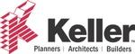 Keller Inc - Wausau