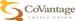 CoVantage Credit Union - Rib Mountain