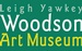 Woodson Art Museum