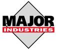 Major Industries Inc