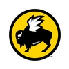 Buffalo Wild Wings - Wausau
