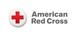 American Red Cross - Marathon County Chapter