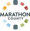 Marathon County Government