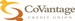 CoVantage Credit Union - Rothschild