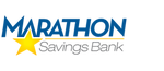 Marathon Savings Bank - Wausau - Scott St