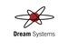 Dream Systems LLC