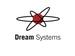 Dream Systems LLC