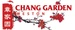 Chang Garden Restaurant - Weston