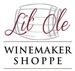 Lil' Ole Winemaker Shoppe LLC