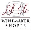 Lil' Ole Winemaker Shoppe LLC