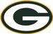Green Bay Packers and Lambeau Field