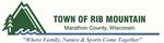 Town of Rib Mountain