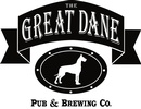 The Great Dane Pub & Brewing Co - Wausau