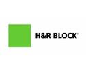H&R Block - Weston
