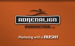 Adrenalign Marketing