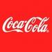 Great Lakes Coca Cola Distribution LLC