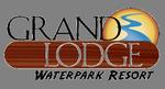 Grand Lodge Waterpark Resort