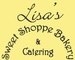 Lisa's Sweet Shoppe Bakery & Catering