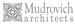 Mudrovich Architects