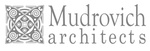 Mudrovich Architects