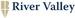 River Valley Bank - Weston