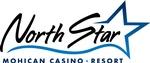 North Star Mohican Casino | Resort