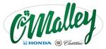 O'Malley Cadillac Honda