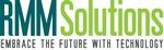RMM Solutions Inc - Wausau