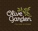 Olive Garden - Wausau #1864