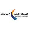 Rocket Industrial Inc